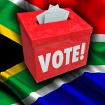 South Africa Elections