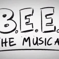 BEE: The Musical